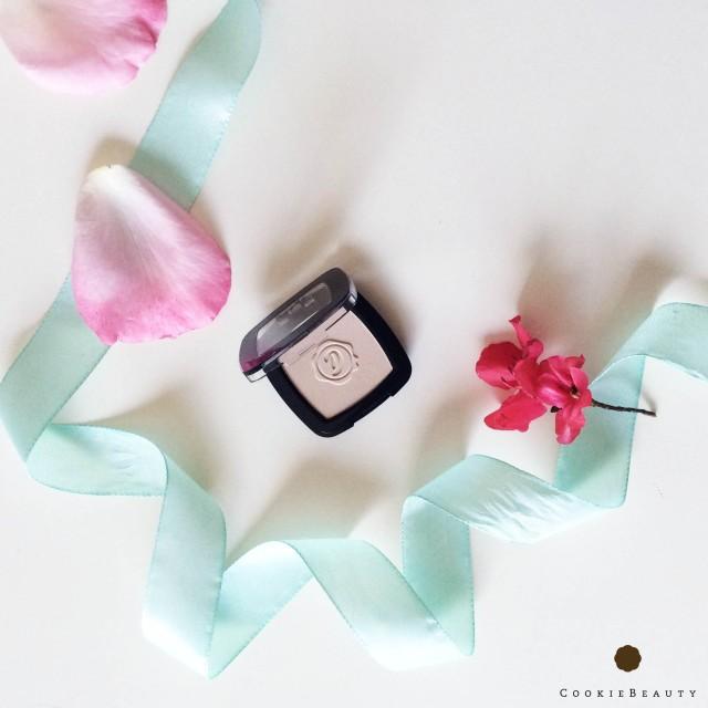 Douglas-makeup-presskit-beautifyyou21