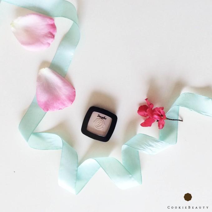 Douglas-makeup-presskit-beautifyyou22