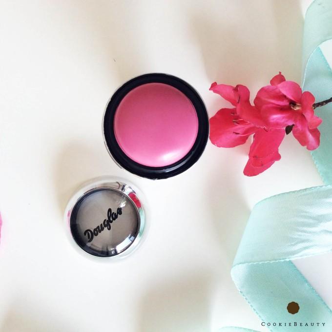 Douglas-makeup-presskit-beautifyyou23