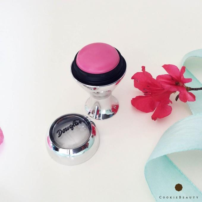 Douglas-makeup-presskit-beautifyyou24