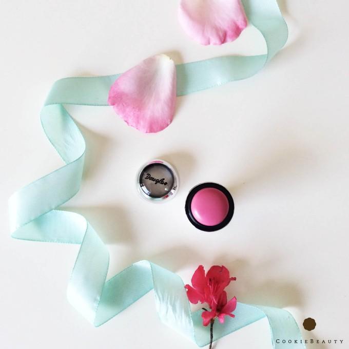 Douglas-makeup-presskit-beautifyyou25