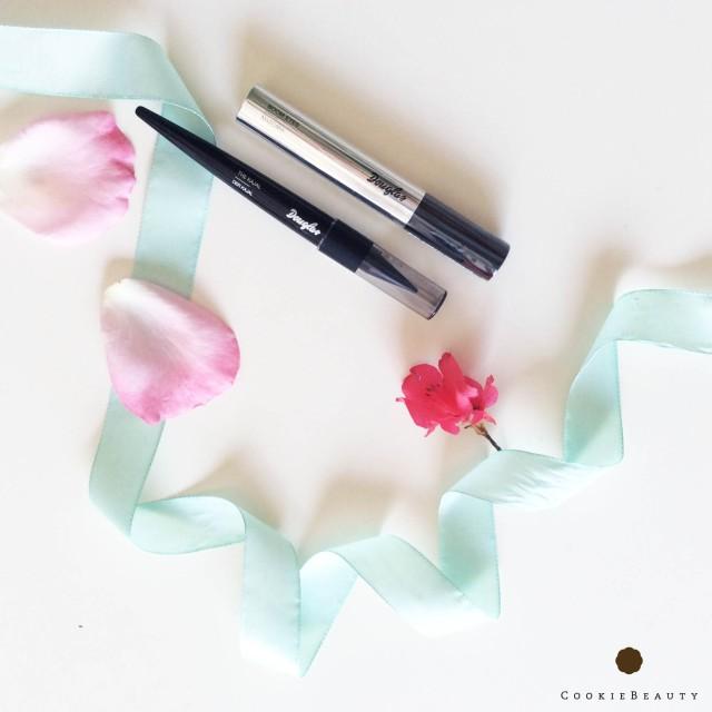Douglas-makeup-presskit-beautifyyou31