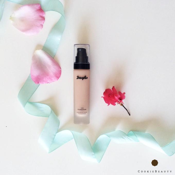 Douglas-makeup-presskit-beautifyyou33