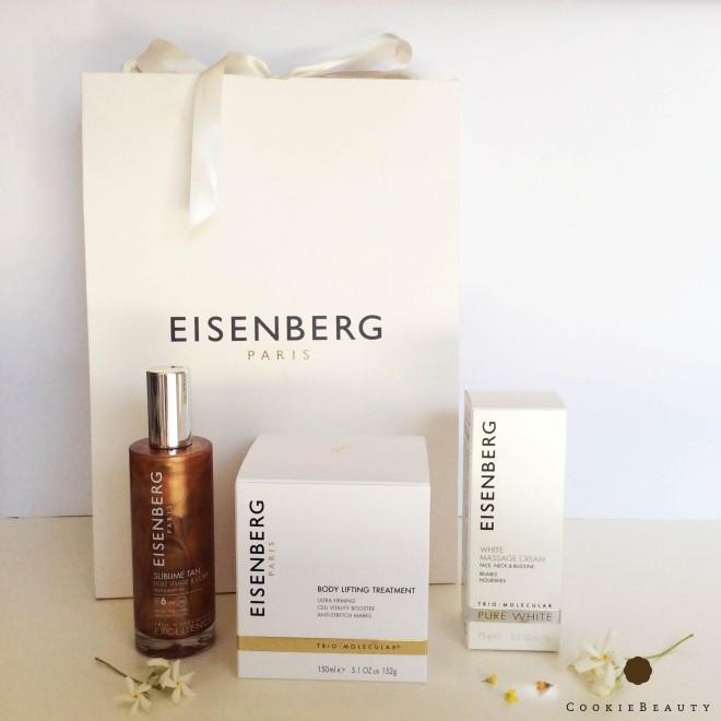 eisenberg-purewhite