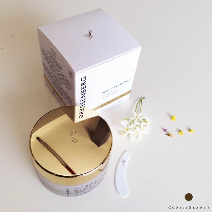 eisenberg-purewhite10