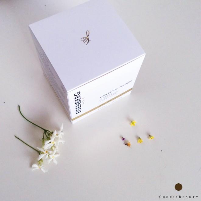 eisenberg-purewhite12