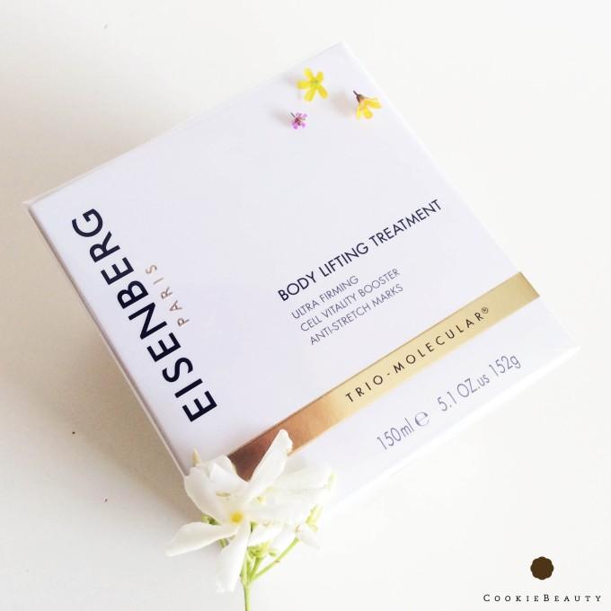eisenberg-purewhite13