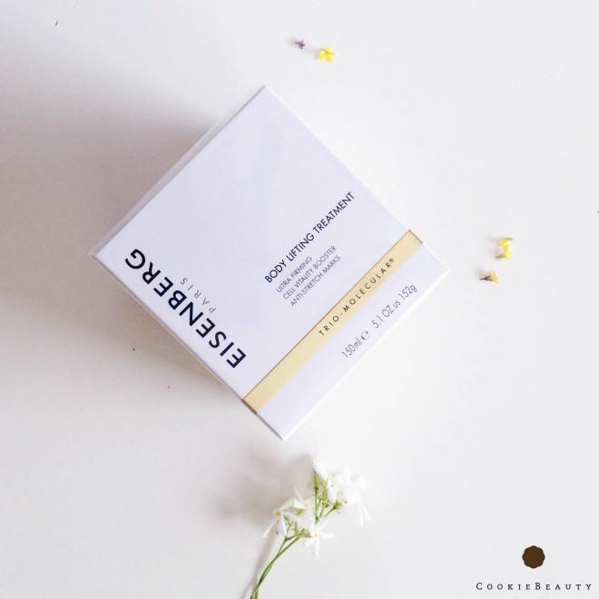 eisenberg-purewhite14