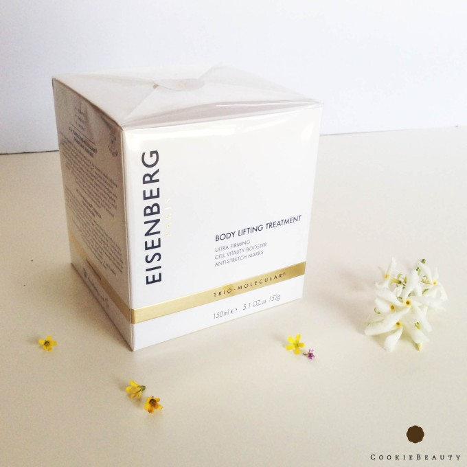 eisenberg-purewhite16