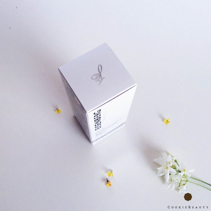 eisenberg-purewhite17