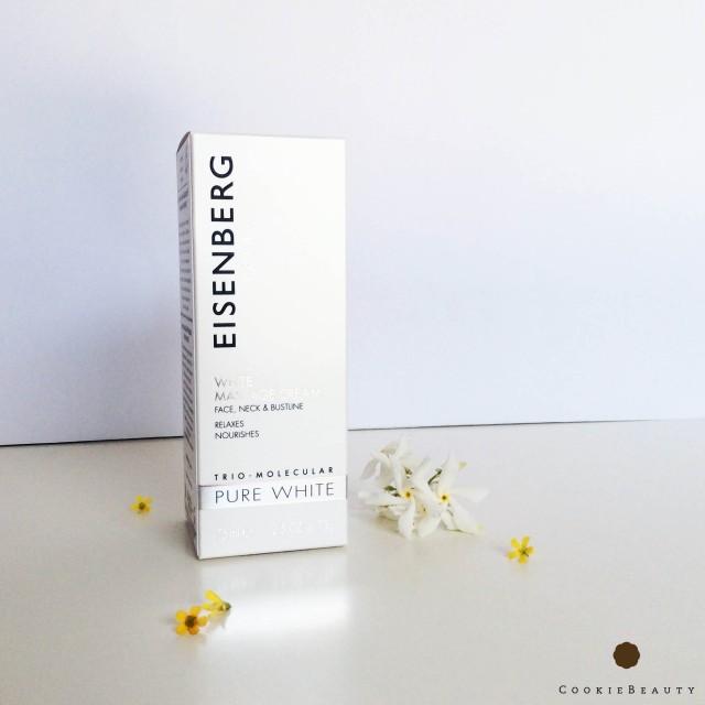 eisenberg-purewhite18