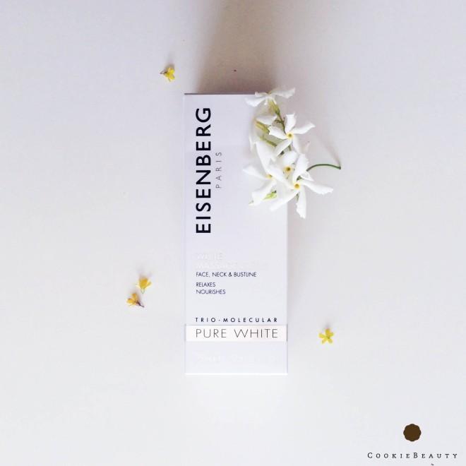 eisenberg-purewhite20