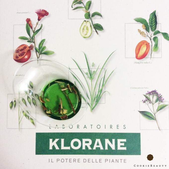 evento-klorane2