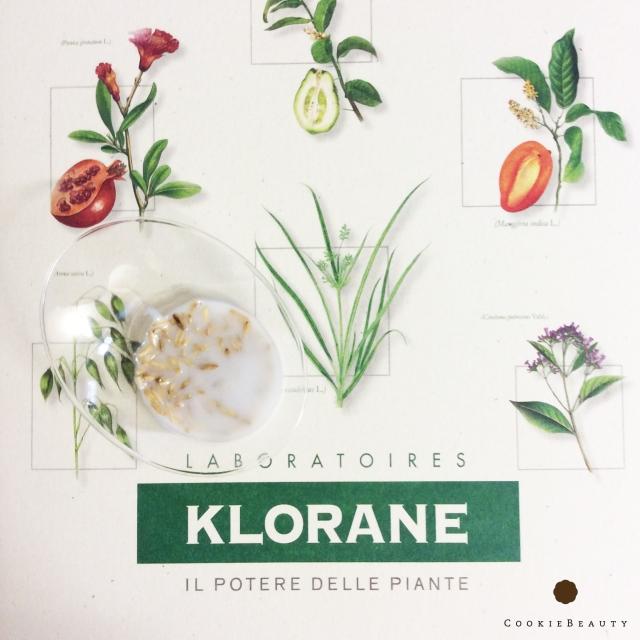 evento-klorane22