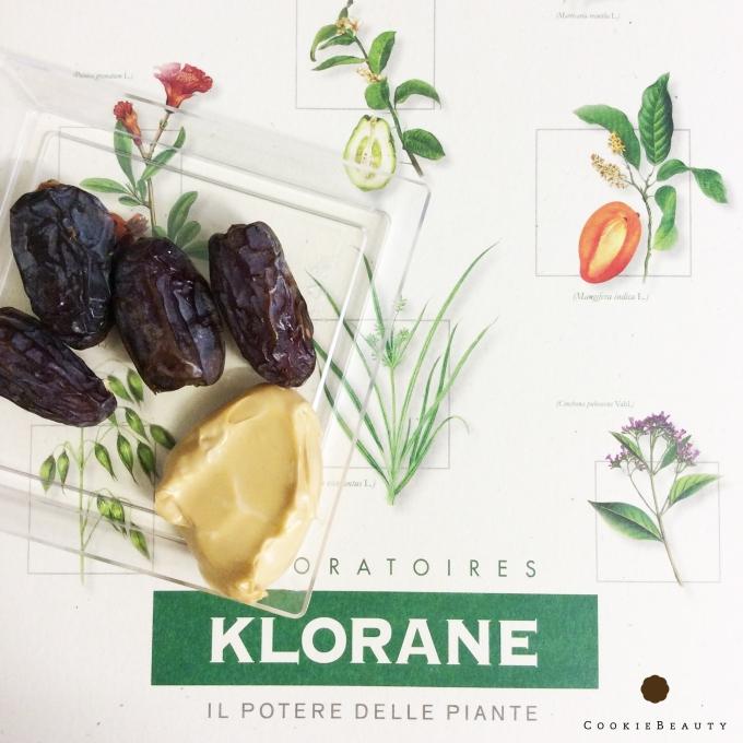 evento-klorane23