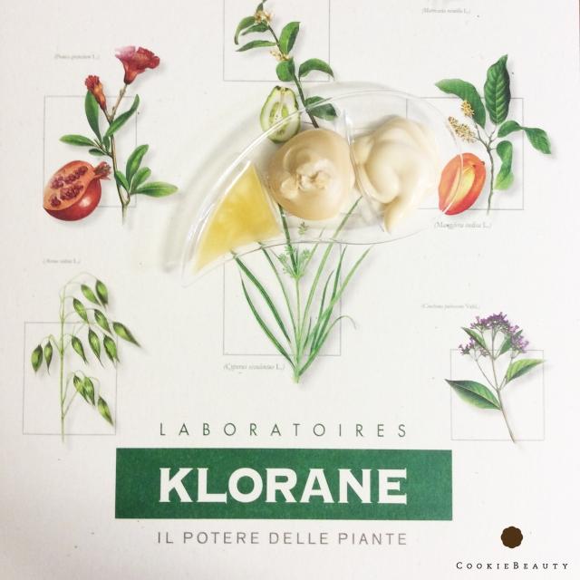 evento-klorane24
