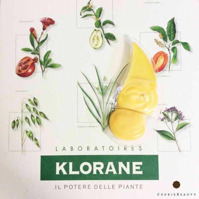 evento-klorane25
