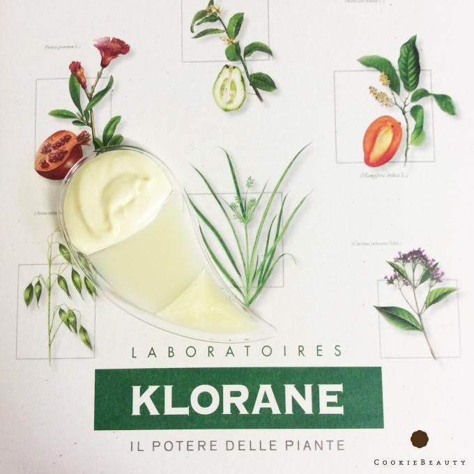 evento-klorane26