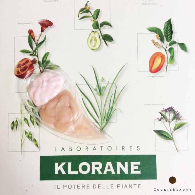 evento-klorane27