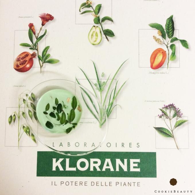 evento-klorane3