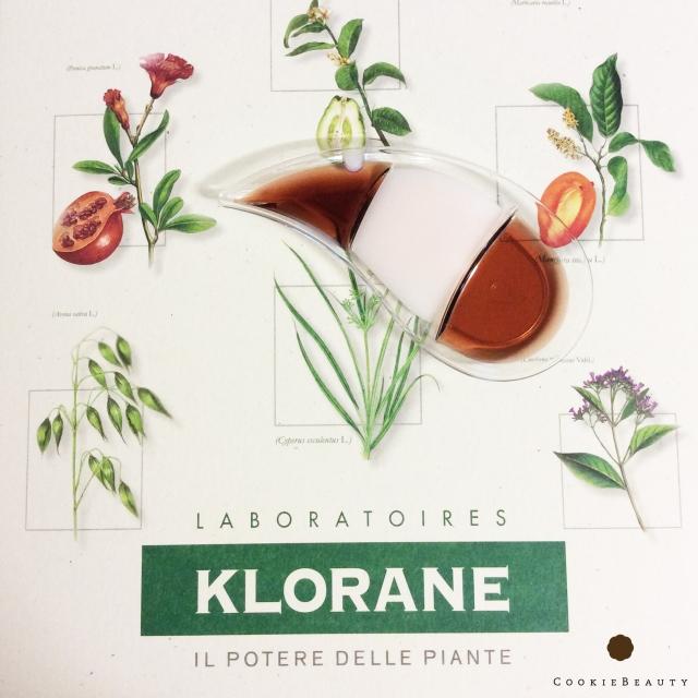 evento-klorane4