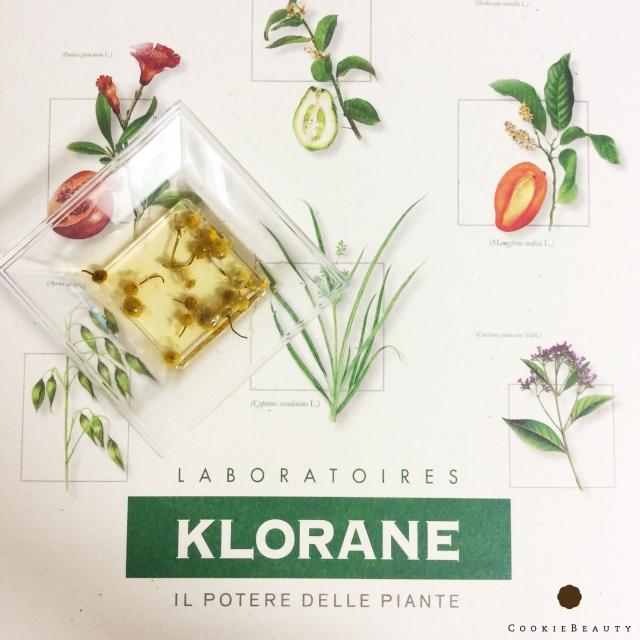 evento-klorane5