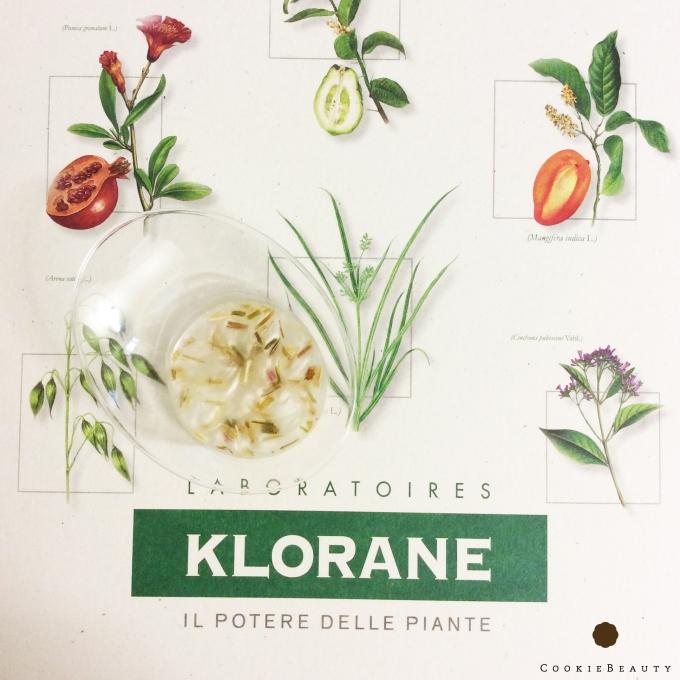 evento-klorane6