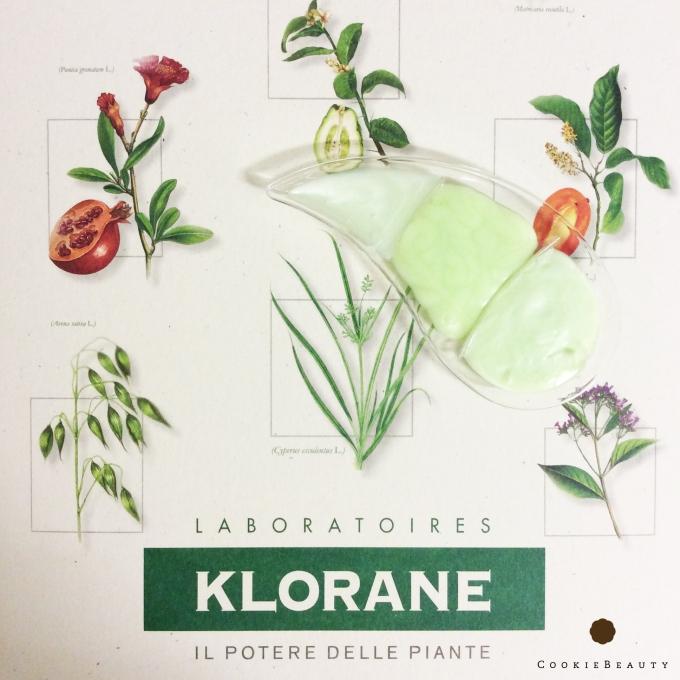 evento-klorane7