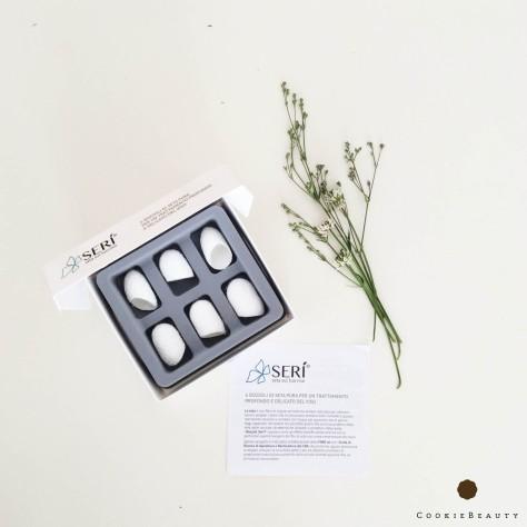 MyBeautyBox-maggio-SoloCoseBelle7