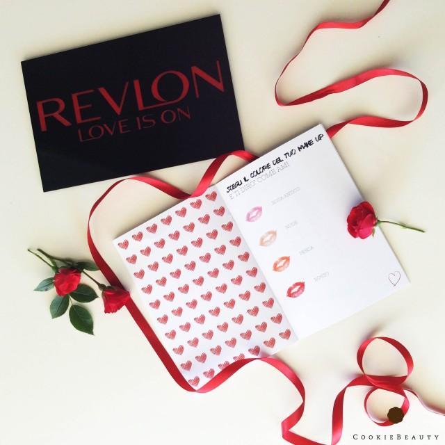 revlon-loveison11