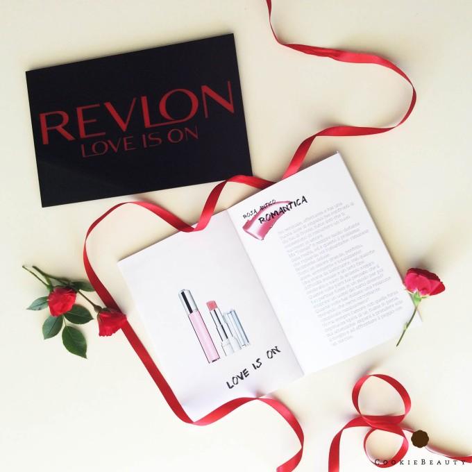 revlon-loveison12