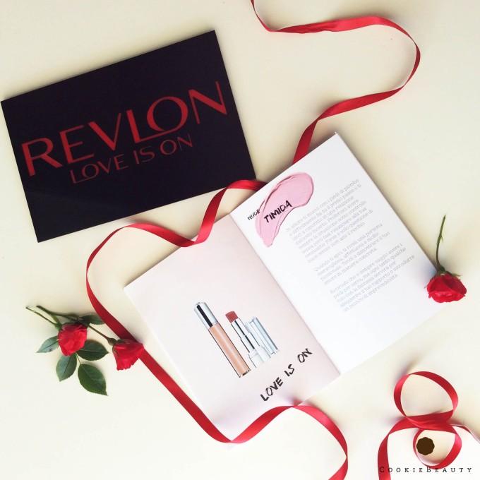 revlon-loveison13