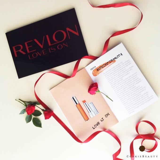 revlon-loveison14