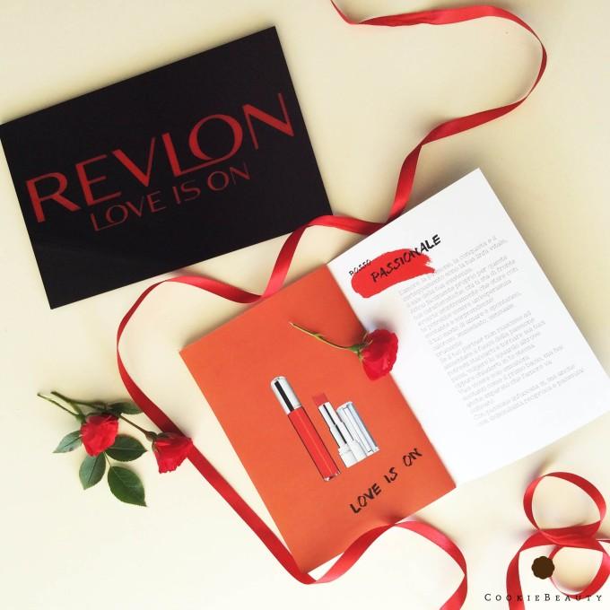 revlon-loveison15