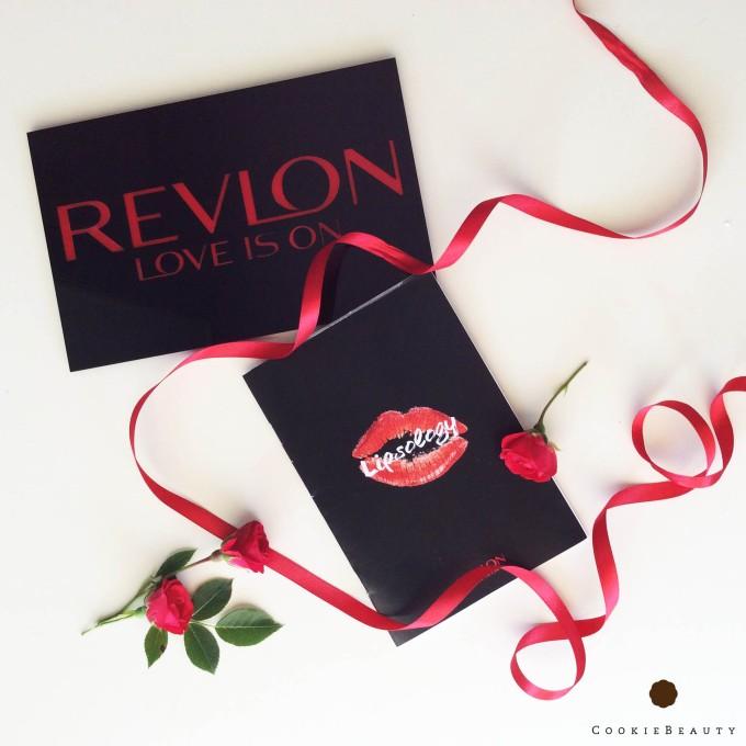 revlon-loveison16