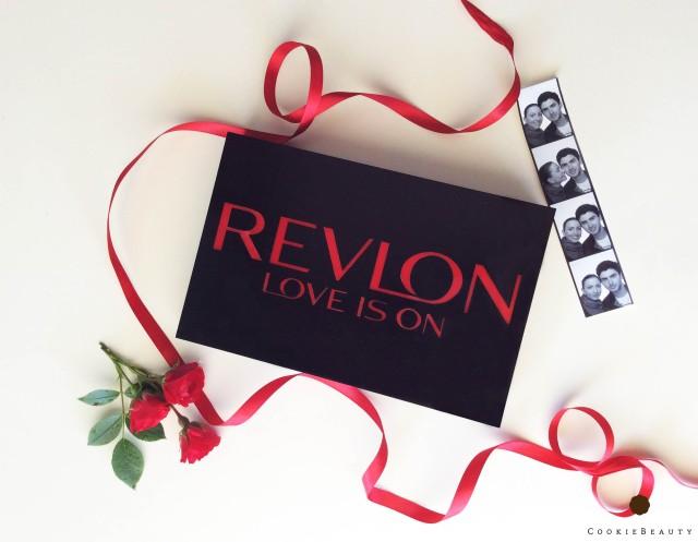 revlon-loveison2