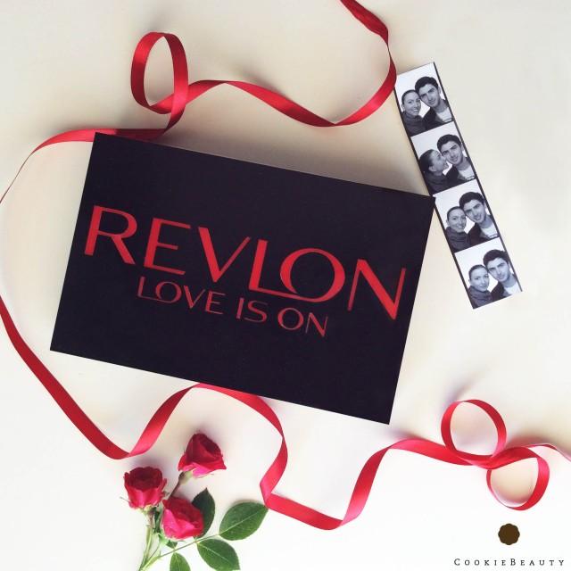 revlon-loveison3