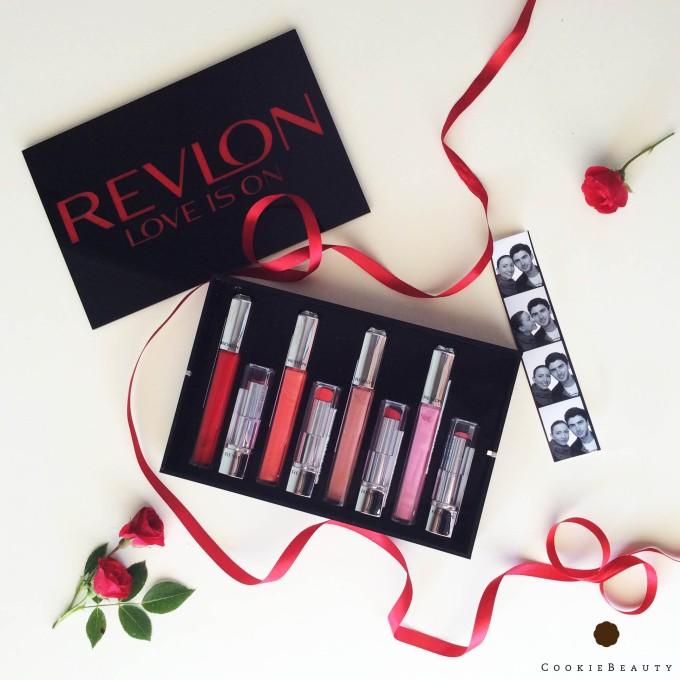 revlon-loveison4