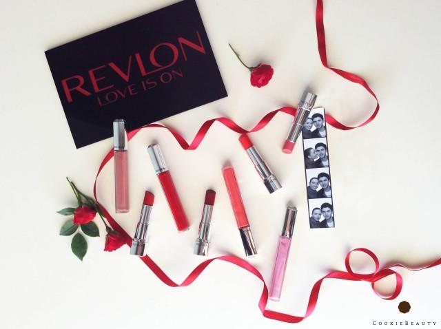 revlon-loveison5