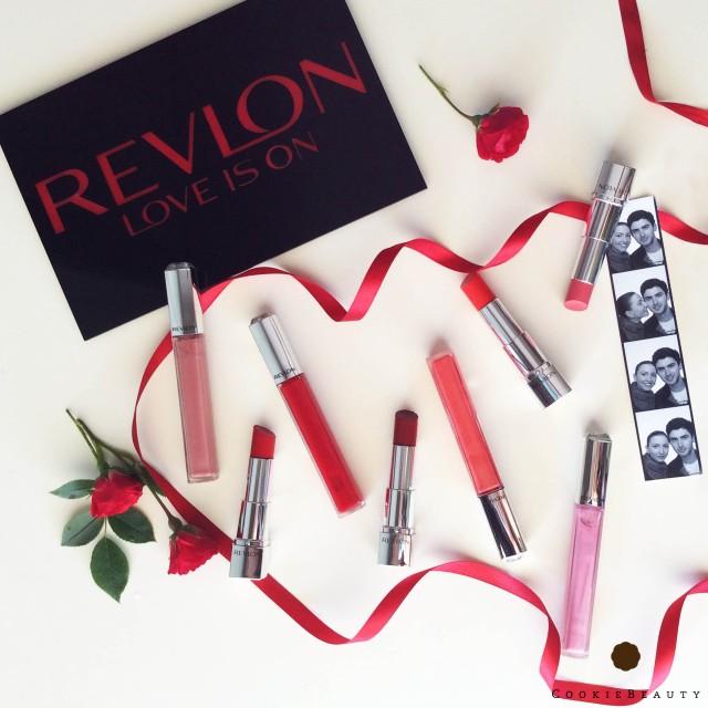 revlon-loveison6