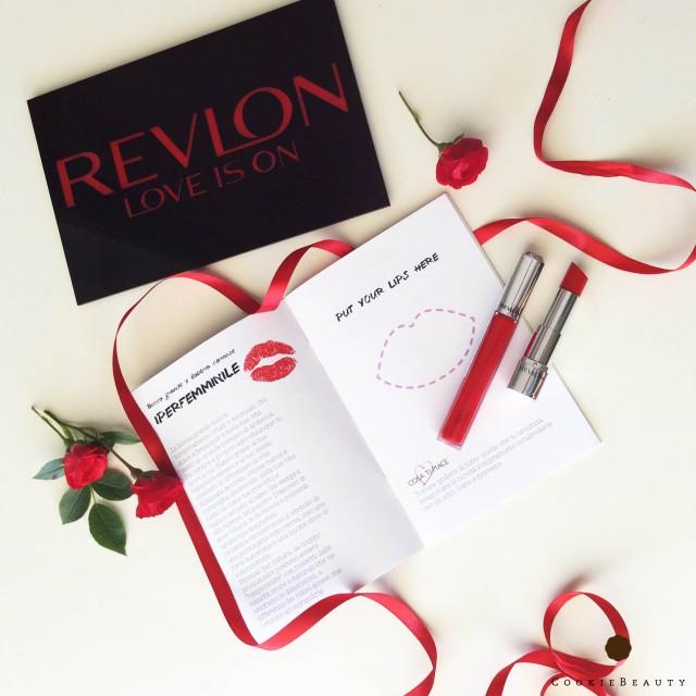 revlon-loveison7