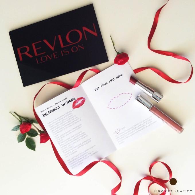 revlon-loveison8