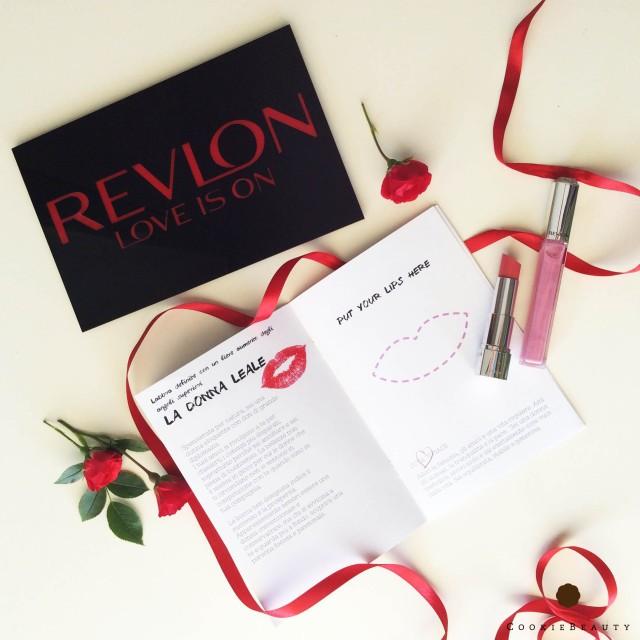 revlon-loveison9