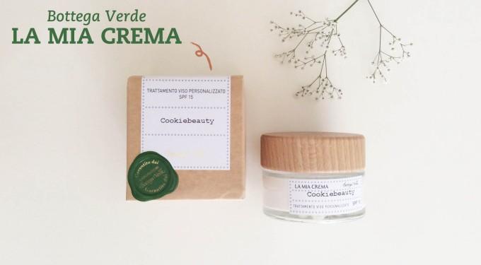 lamiacrema-bv-header
