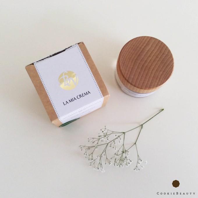lamiacrema-bv11
