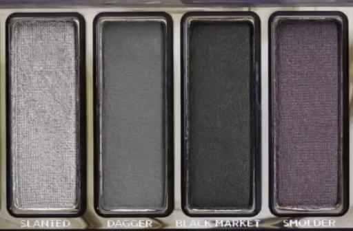 naked-smoky-shades2