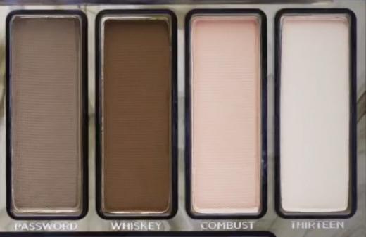 naked-smoky-shades3