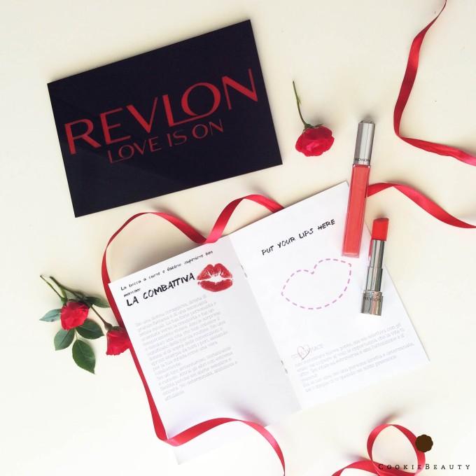 revlon-loveison10