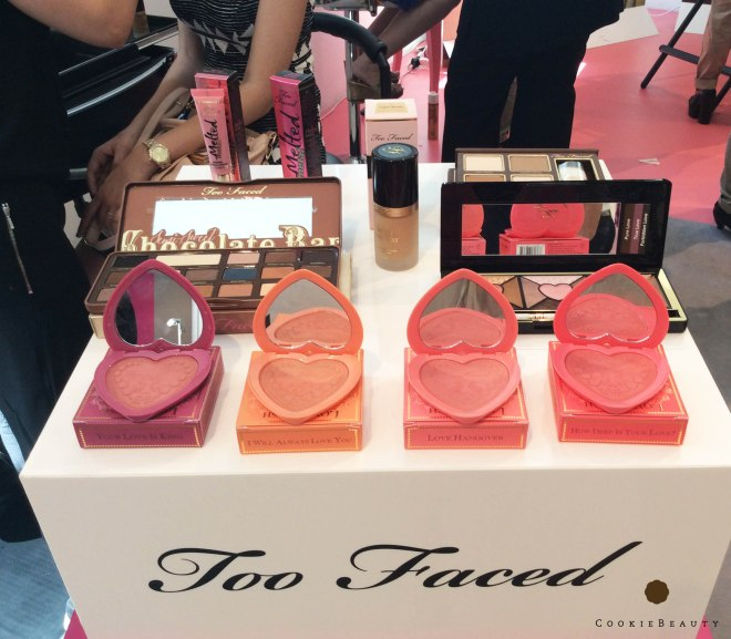 TOOFACED-FW1516-1