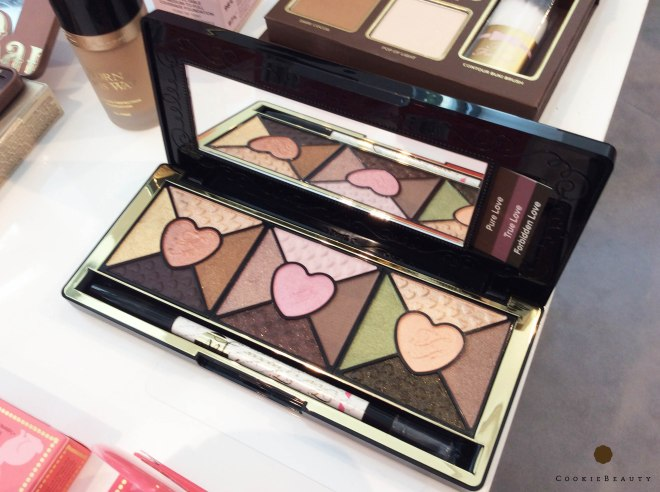 TOOFACED-FW1516-3